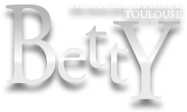 Fromagerie Betty