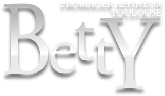 logo-Fromagerie Betty